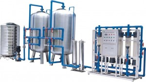 Mineral-Water-Plant-Ultra-Filter-UF-15000-